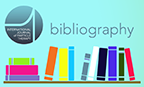 bibliography icon