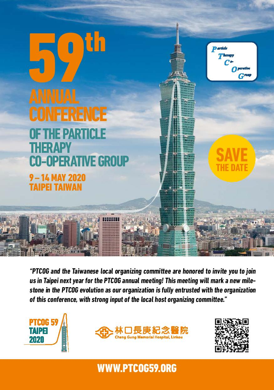 ptcog59 save the date page 001